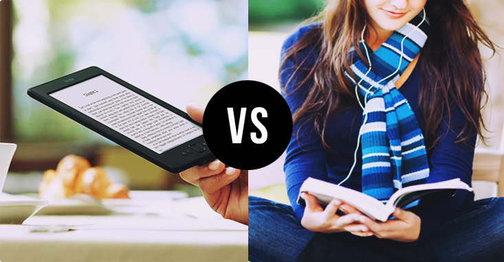 e books vs paperback books essay 5 reasons physical books might be better kids who read enhanced e-books—ones with a 28-page story on a kindle and 25 to read the story in paperback.