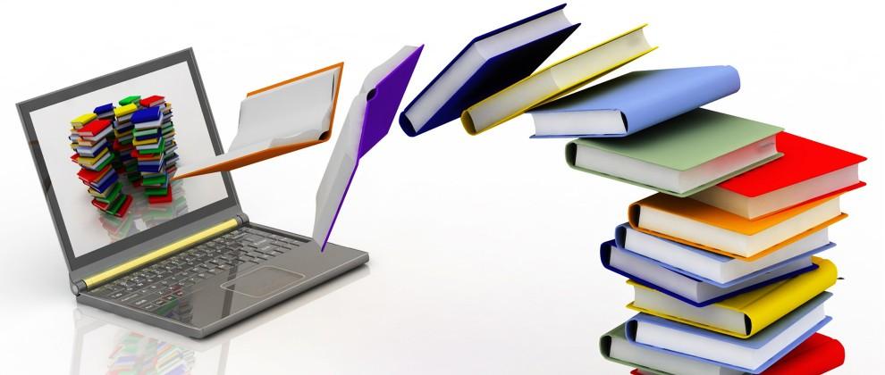 ebooks-laptop2