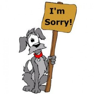 Apologize_Dog_I_am_sorry_cartoon